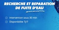 RÉPARATIONS INFILTRATIONS ROOFER ROOFING TOITURE