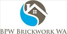 Bricklayer No job to small Brickwork render paving letterbox jointing West Perth Perth City Preview