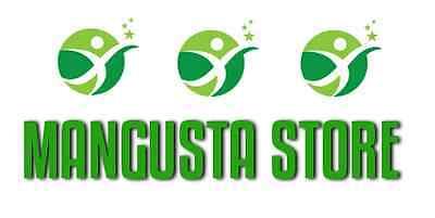 MANGUSTA STORE