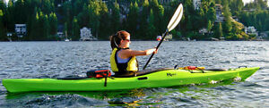 Bayside Recreation Kayaks, Canoes, Paddle Boards and Accessories