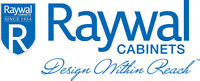 Sub-Contract Kitchen Installers Required (Niagara Falls Area)