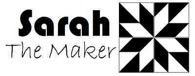 sarahthemaker