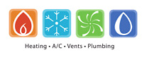 AFFORDABLE FURNACE / AC INSTALLATIONS.