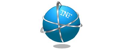 TNF UNION TRADE