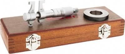 Spi 1 To 2 Range Mechanical Inside Micrometer 0.001 Graduation 0.0002 Ac...