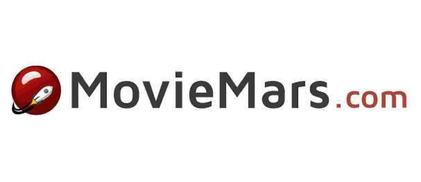 moviemars-toys