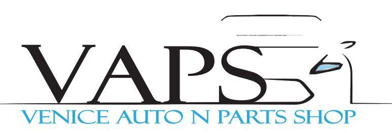 Venice Auto N Parts Shop Inc