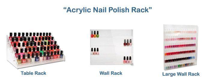 Fuji Nails, Inc