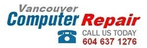 VANCOUVER COMPUTER REPAIRS AND IT SERVICES _ MOBILE TECHNICIANS