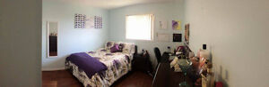 5 Room Condo Available for Student Rental ALL utilities included London Ontario image 5