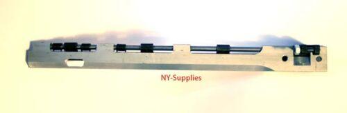 Gripper Bar Assembly for Heidelberg Windmill Platen T (10x15) Letterpress - New