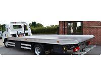 Meran Recovery 24/7 Car Breakdown Service bradford West Yorkshire 07399674999