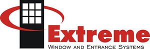 JOIN THE EXTREME TEAM - NOW HIRING