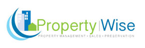 Property Wise-  Property Services