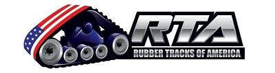 RubberTracksAmerica