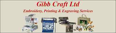 Gibb Craft