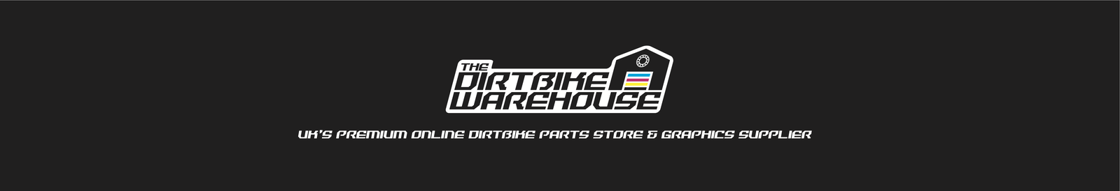 thedecalwarehouse