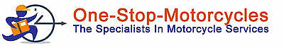 One-Stop-Motorcycles Ltd