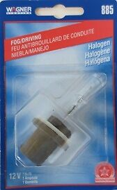 WAGNER-885-Fog-Light-Foglight-Bulb-Miniature-Lamp-new-never-installed
