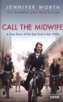 Call the Midwife, seasons 1 & 2