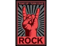 Blues Rock Band Seeks Bass Guitarist