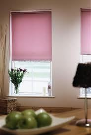 Motorized blinds and rolling shades