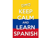 Fun and didactical group classes to learn spanish