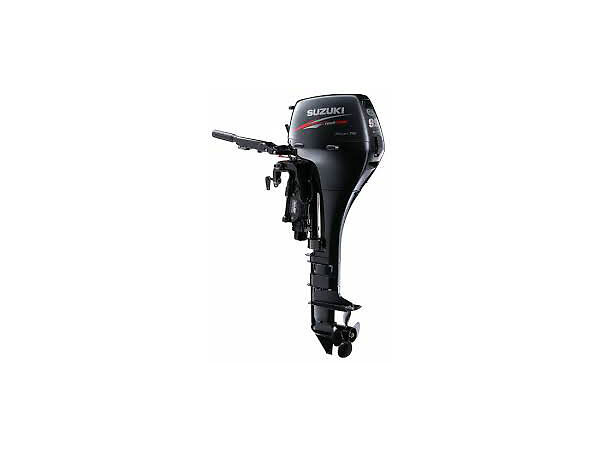 Yamaha 15hp outboard for sale canada for Yamaha 100 hp outboard for sale