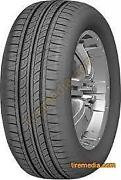 215 65R16 Tyres