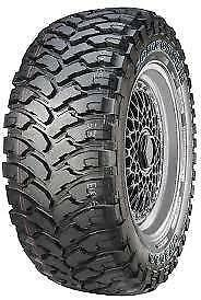 WE SELL COMFORSER  MUD TIRES ALL SIZES GREAT VALUE