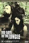 Full Screen DVDs & Blu-ray Discs The 100 Movie/TV Title