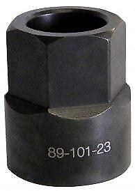 Mercruiser Sterndrive - Tools - Drive Shaft Nut Wrench tool