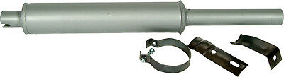 70229531 Muffler For Allis Chalmers D17 Wd45 Tractors