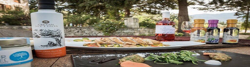Hellas-Foods