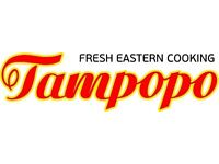 Chefs wanted - All levels - Tampopo Corn Exchange