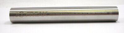 Gog Smart Parts Freak Insert stainless steel 0.693 New Barrel System Paintball
