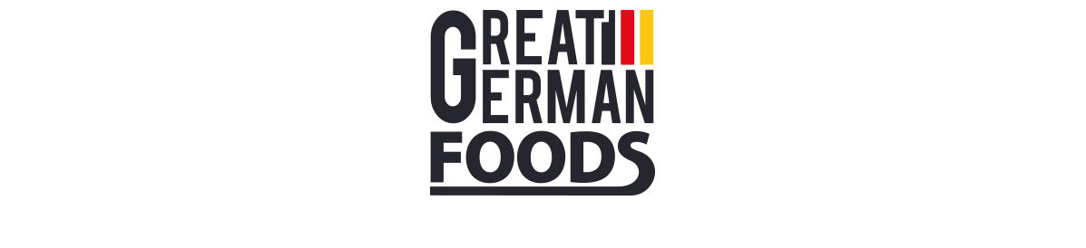 Greatgermanfoods Store
