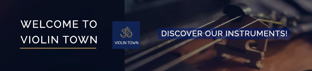 violin-town