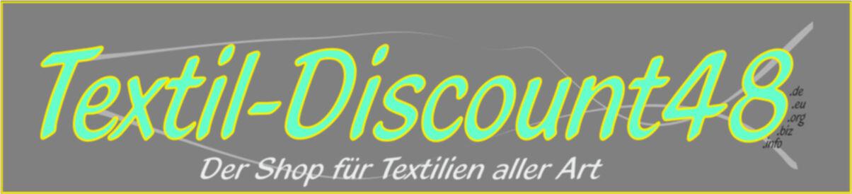 textil-discount48