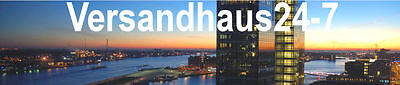 versandhaus24-7