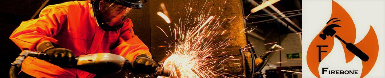 Firebone Safetywear Industries