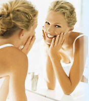 Face & Skincare - Summer Specials at Beauty Ethics