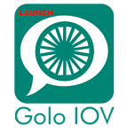 Golo IOV Official