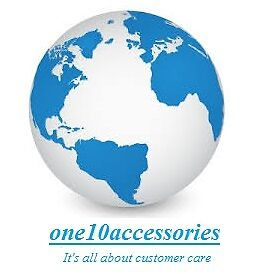 one10accessories