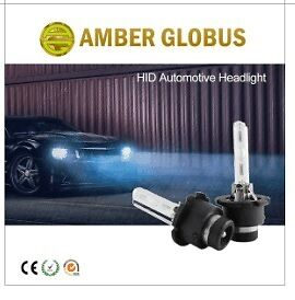 OEM XENON HID Replacement Bulbs D2S 6k bulbs TOP Quality