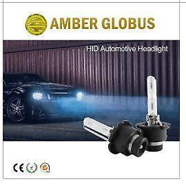 OEM Xenon Hid Replacement bulbs D1S/R, D2S/R, D3S/R, D4S/R