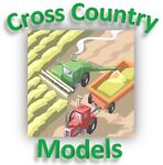 cross-country-models