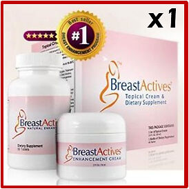 Natural femme breast enhancement coupon
