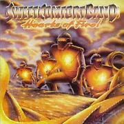 Sweet Comfort Band CD