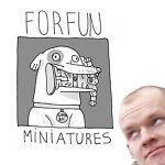 forfunminiatures